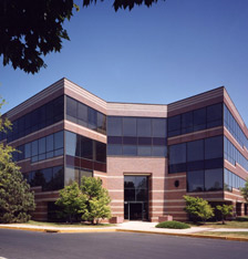 Malvern Office