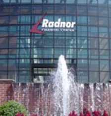 Radnor Office