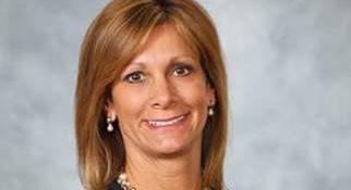 Ann Blasko Loan Officer Alpha Resource Directory