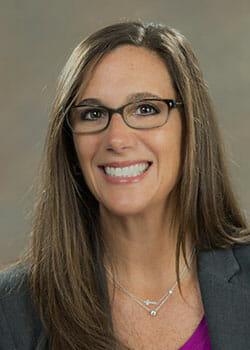 Christine Lombardo-Zaun