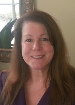 Parenting Mediator / Counselor