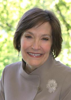 Debbie Y. Schneider, Esquire