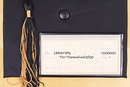 divorce-mediation-college-expenses