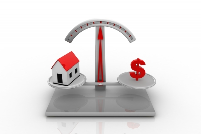 breaking-mortgage-marriage-breaks