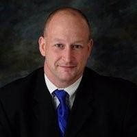 Jonathan McSurdy Financial Counselor