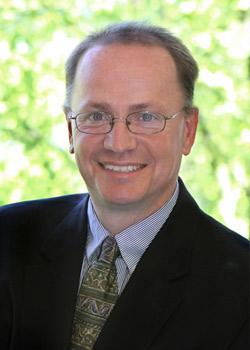 Michael E. Hughes, Esquire
