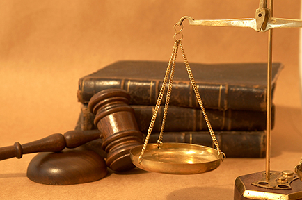 new-pa-law-shortens-divorce-waiting-period