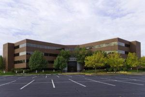 Newtown Office