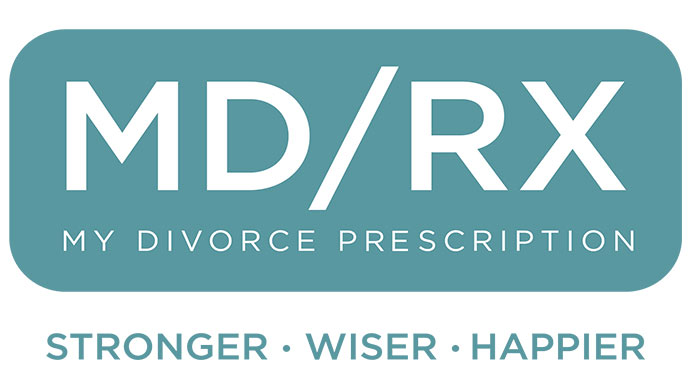 MD-RX