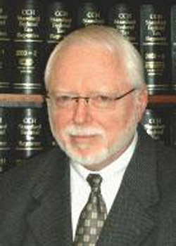 Thomas M. Sweeney