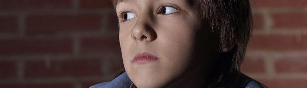 parent-alienation-damage-children-divorce
