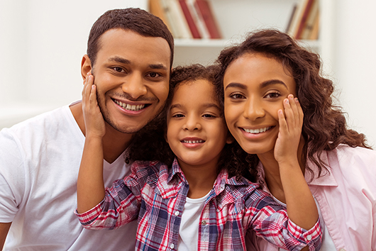 tips-on-moving-from-being-a-parental-couple-to-a-successful-co-parent