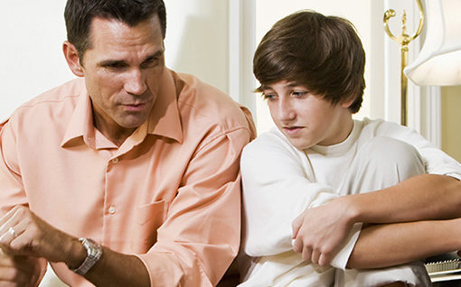 signs-your-child-struggling-with-divorce