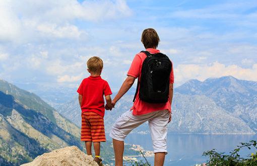 guiding-children-safely-through--divorce-part-3