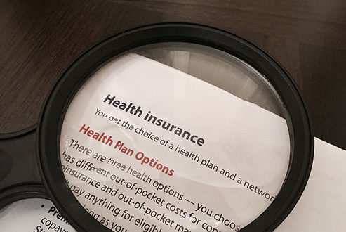Health Insurance After Divorce. Consider Your Options Sooner Rather than Later