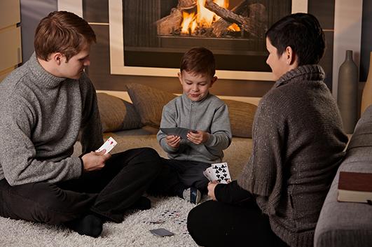 platonic-parenting-partnerships-divorce-in-the-21st-century-part-4