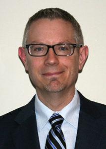 Greg Hubbard, Esq. Attorney-Mediator