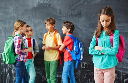 Your Children Your Divorce Their Teachers